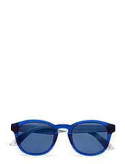 PU0042S - BLUE-BLUE-BLUE