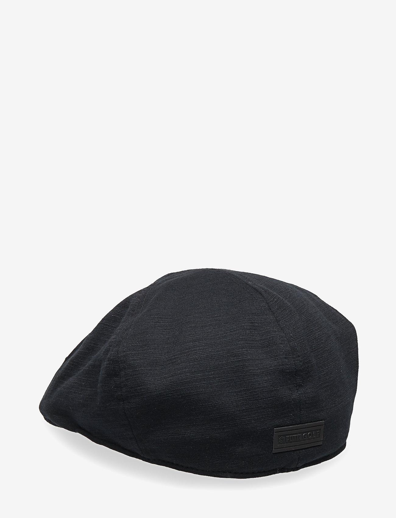PUMA Golf - Driver Cap - petten - puma black - 1