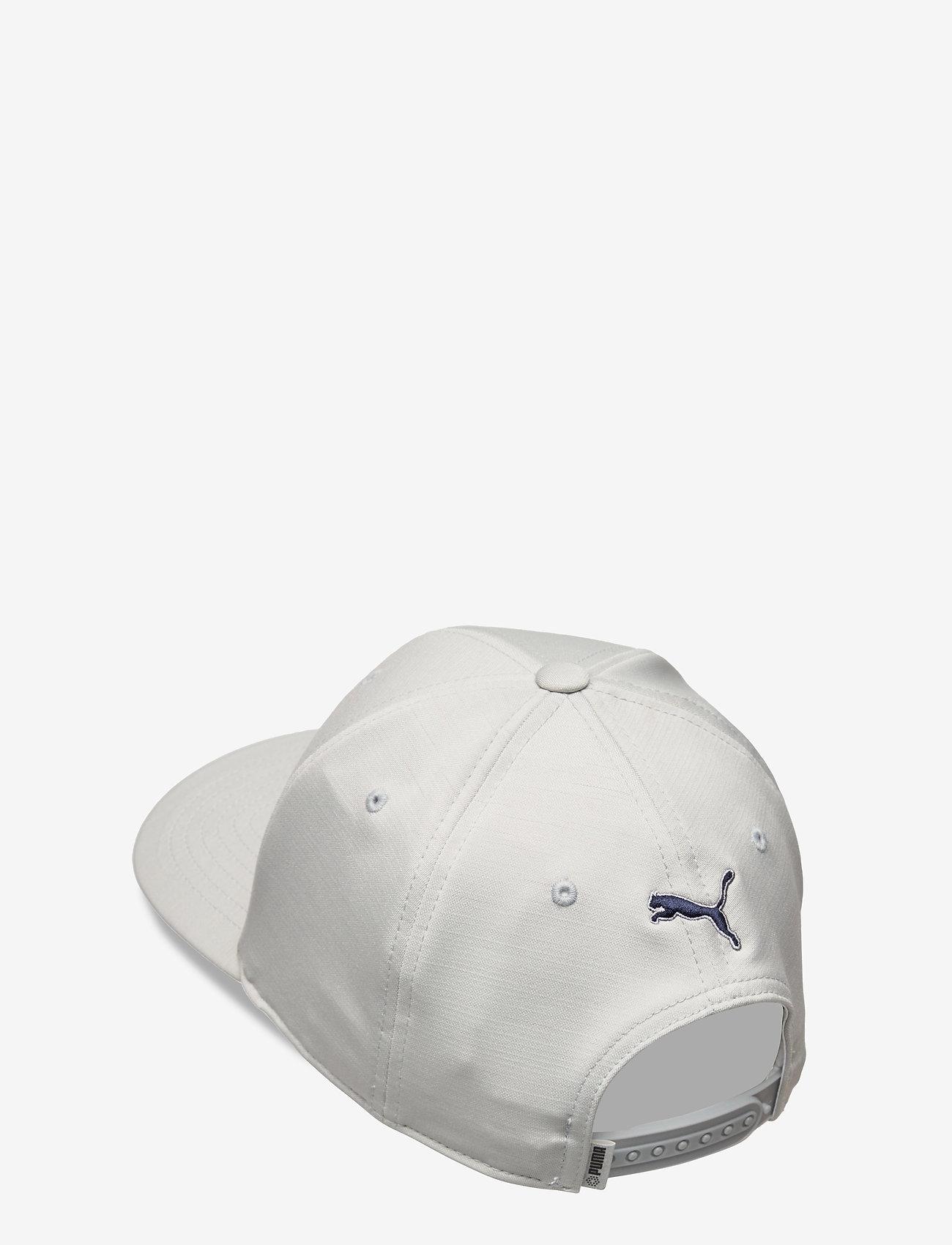 PUMA Golf - P 110 Cap - caps - high rise - 1