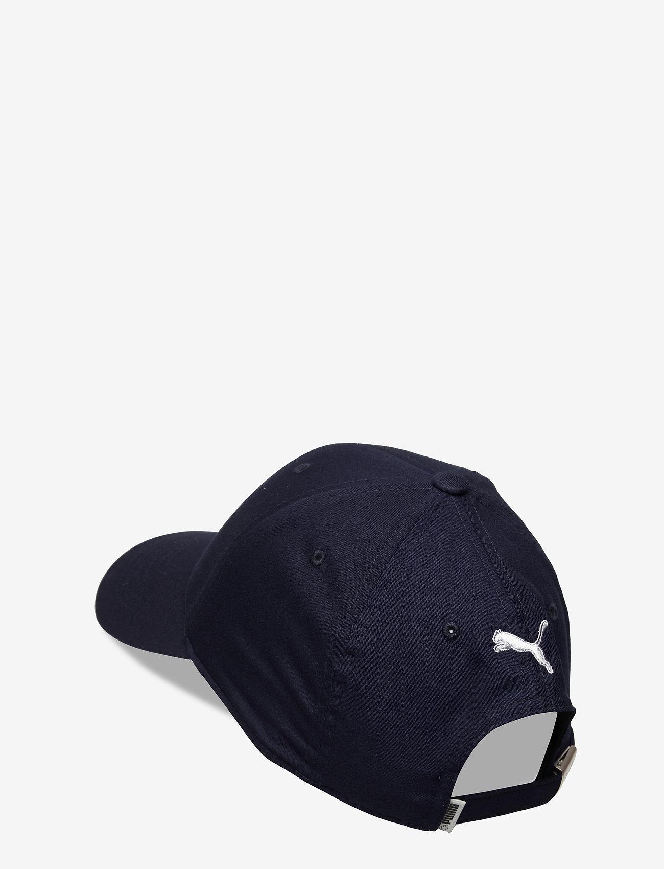 PUMA Golf - Women's P Cap Adj - kasketter - navy blazer - 1