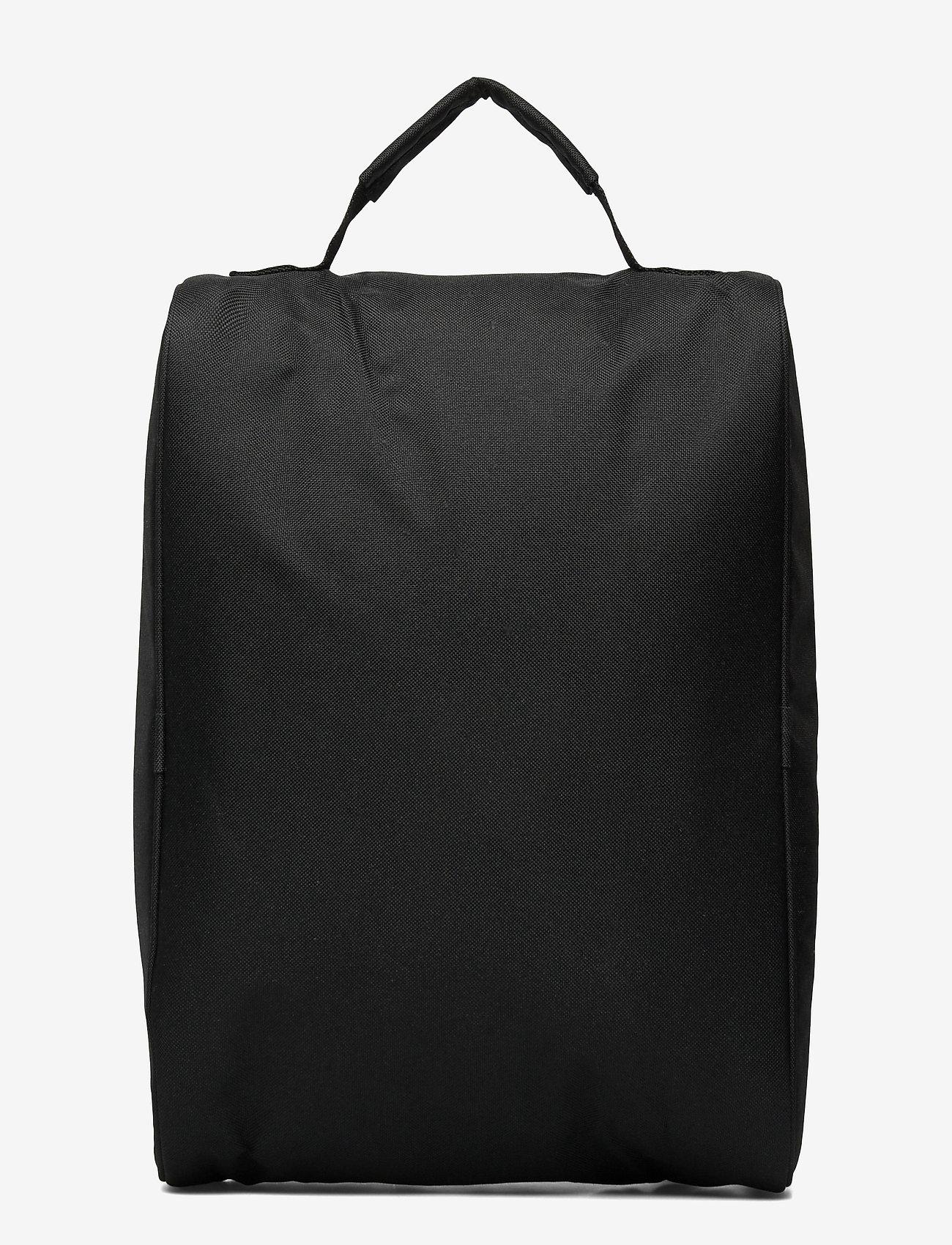PUMA Golf - Puma Golf Shoe Bag - gym bags - puma black - 1