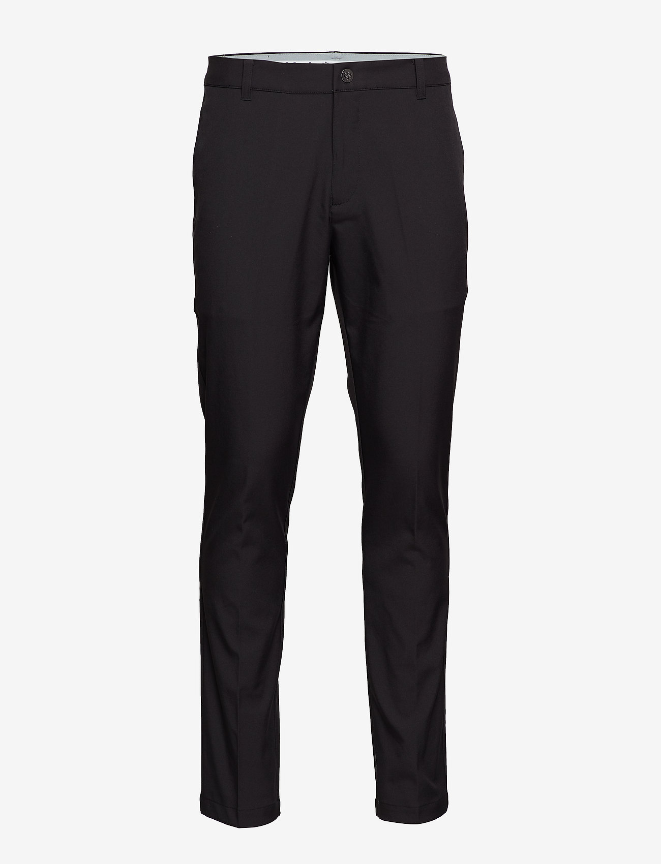 PUMA Golf - Tailored Jackpot Pant - golfbukser - puma black - 0