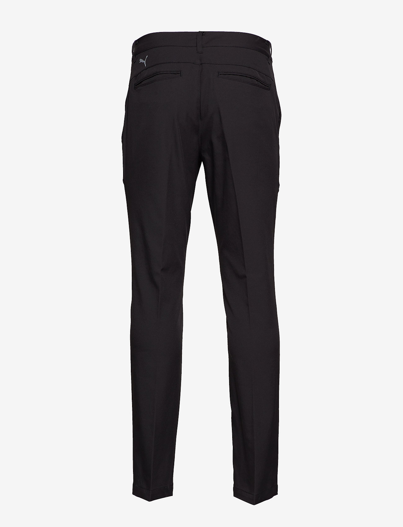 PUMA Golf - Tailored Jackpot Pant - golf-housut - puma black - 1