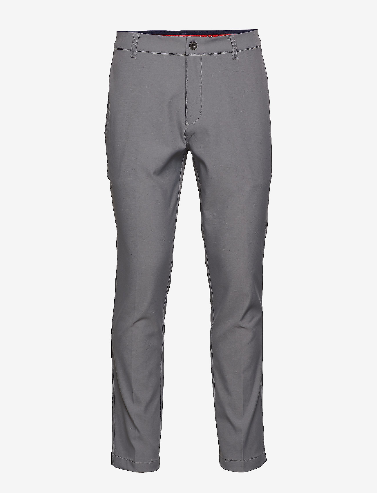 PUMA Golf - Tailored Jackpot Pant - golf-housut - quiet shade - 0