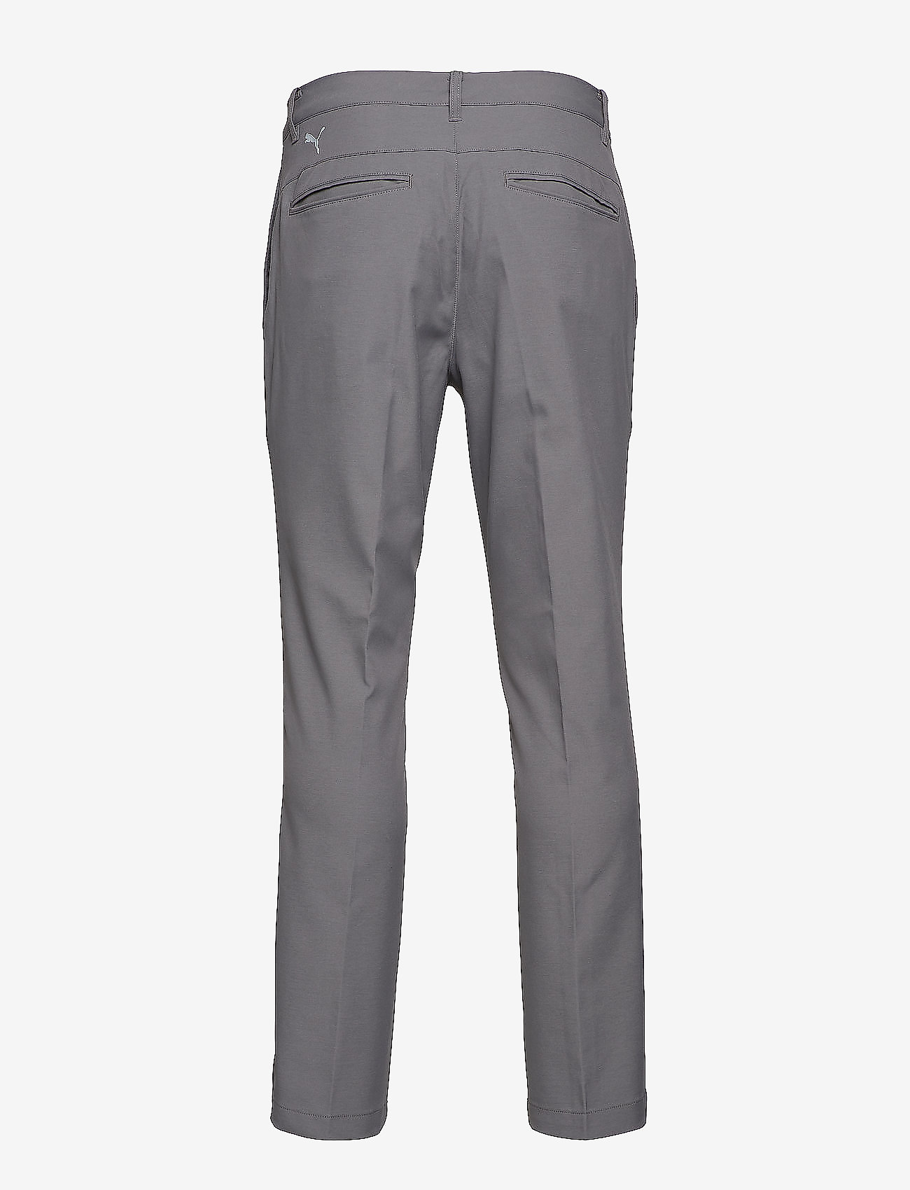 PUMA Golf - Tailored Jackpot Pant - golf-housut - quiet shade - 1
