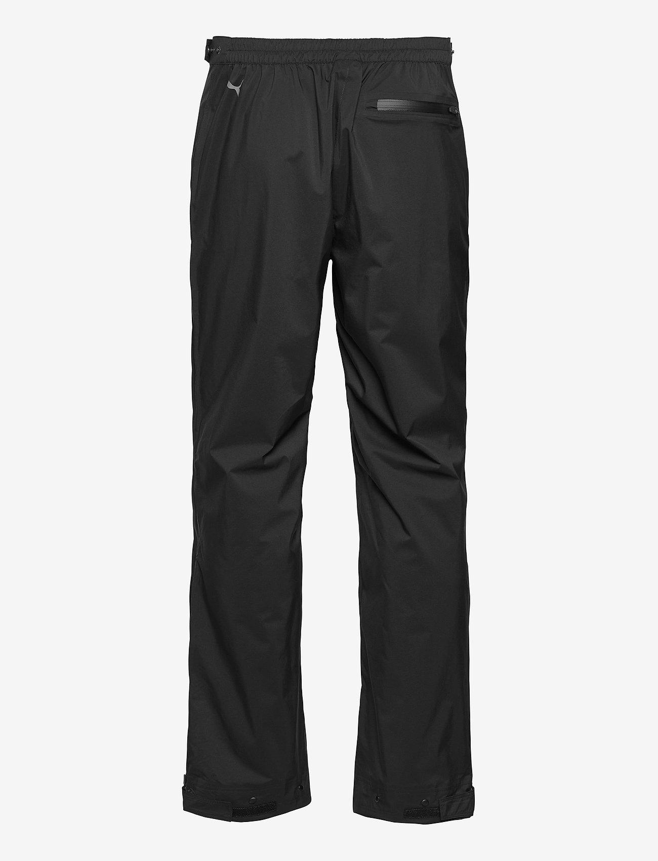 PUMA Golf - Ultradry Pant - golfbyxor - puma black - 1