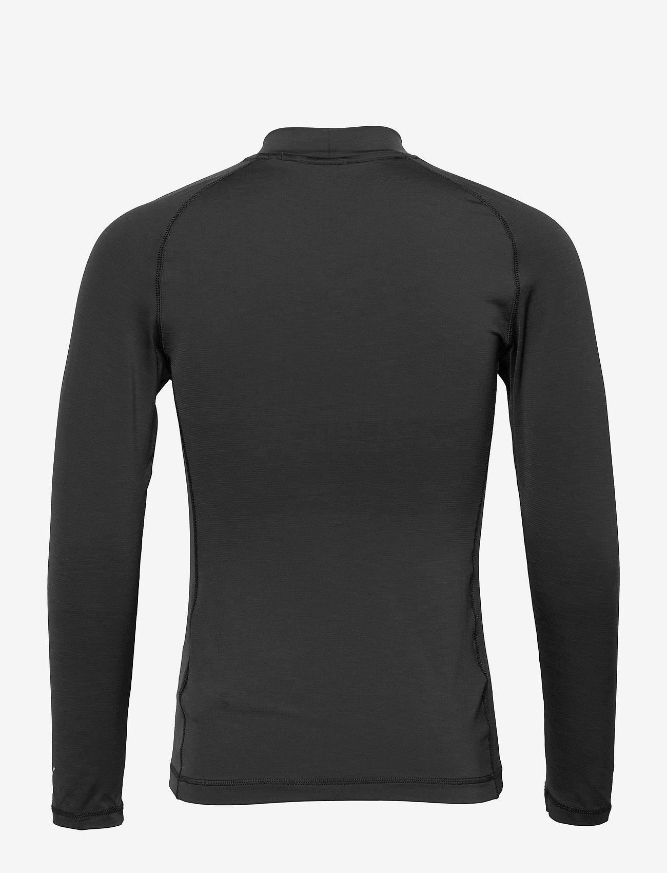 PUMA Golf - Baselayer - base layer tops - puma black - 1