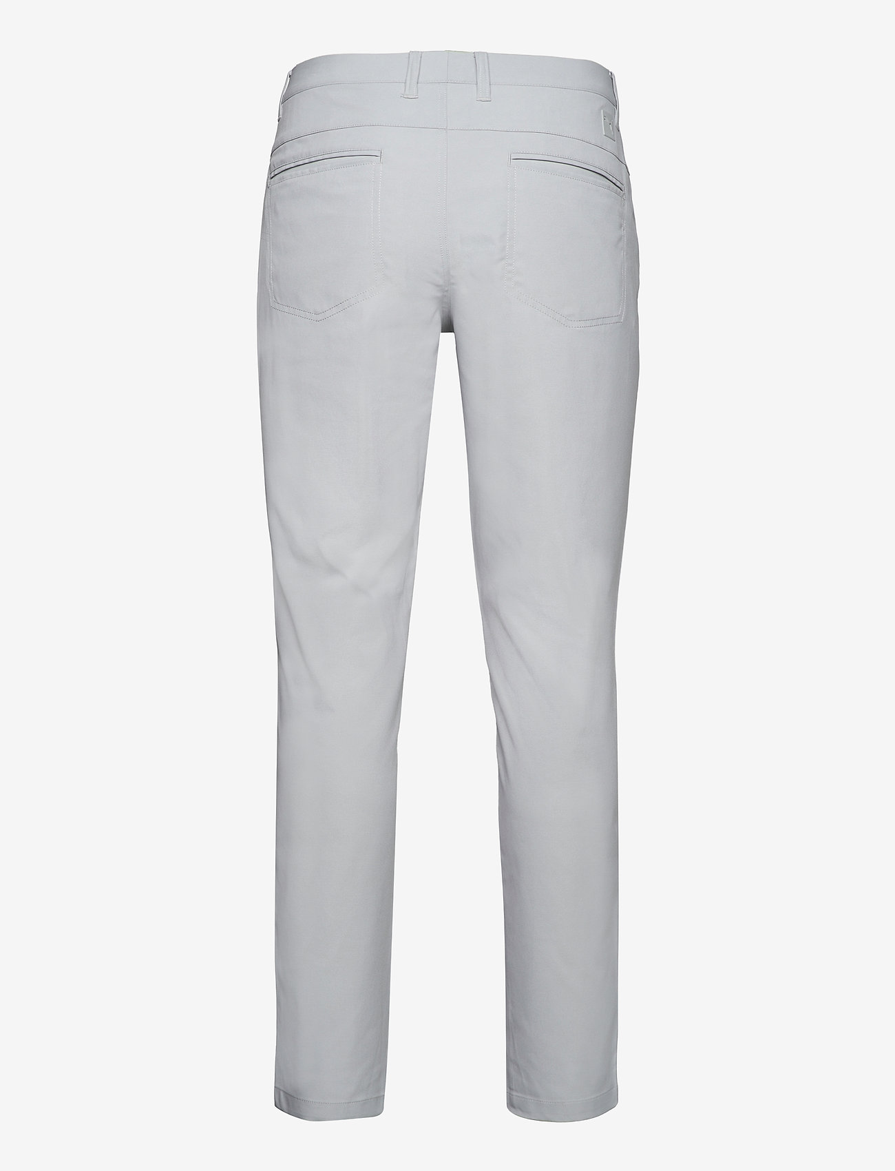 PUMA Golf - Jackpot 5 Pocket Pant - golfbyxor - high rise - 1