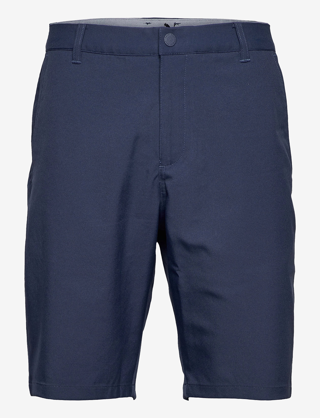 PUMA Golf - Jackpot Short - golf shorts - navy blazer - 0