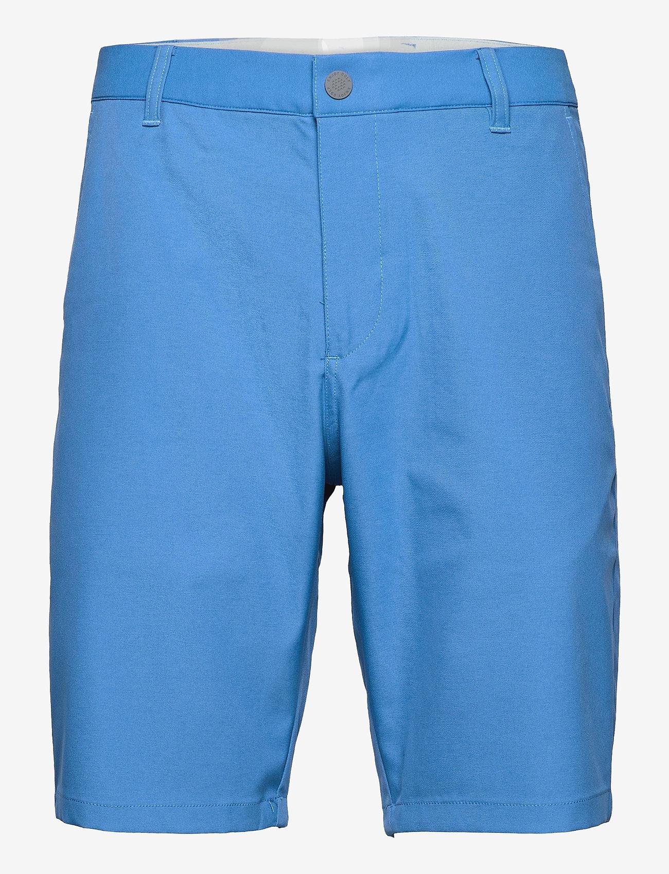PUMA Golf - Jackpot Short - golf shorts - star sapphire - 0