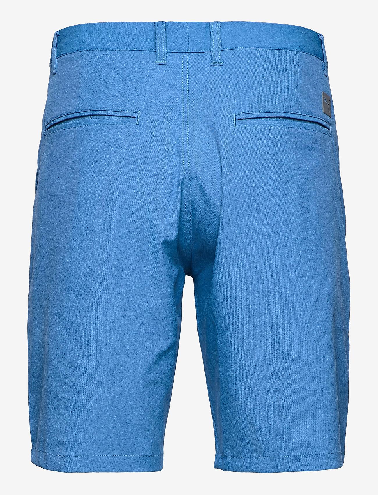 PUMA Golf - Jackpot Short - golf shorts - star sapphire - 1