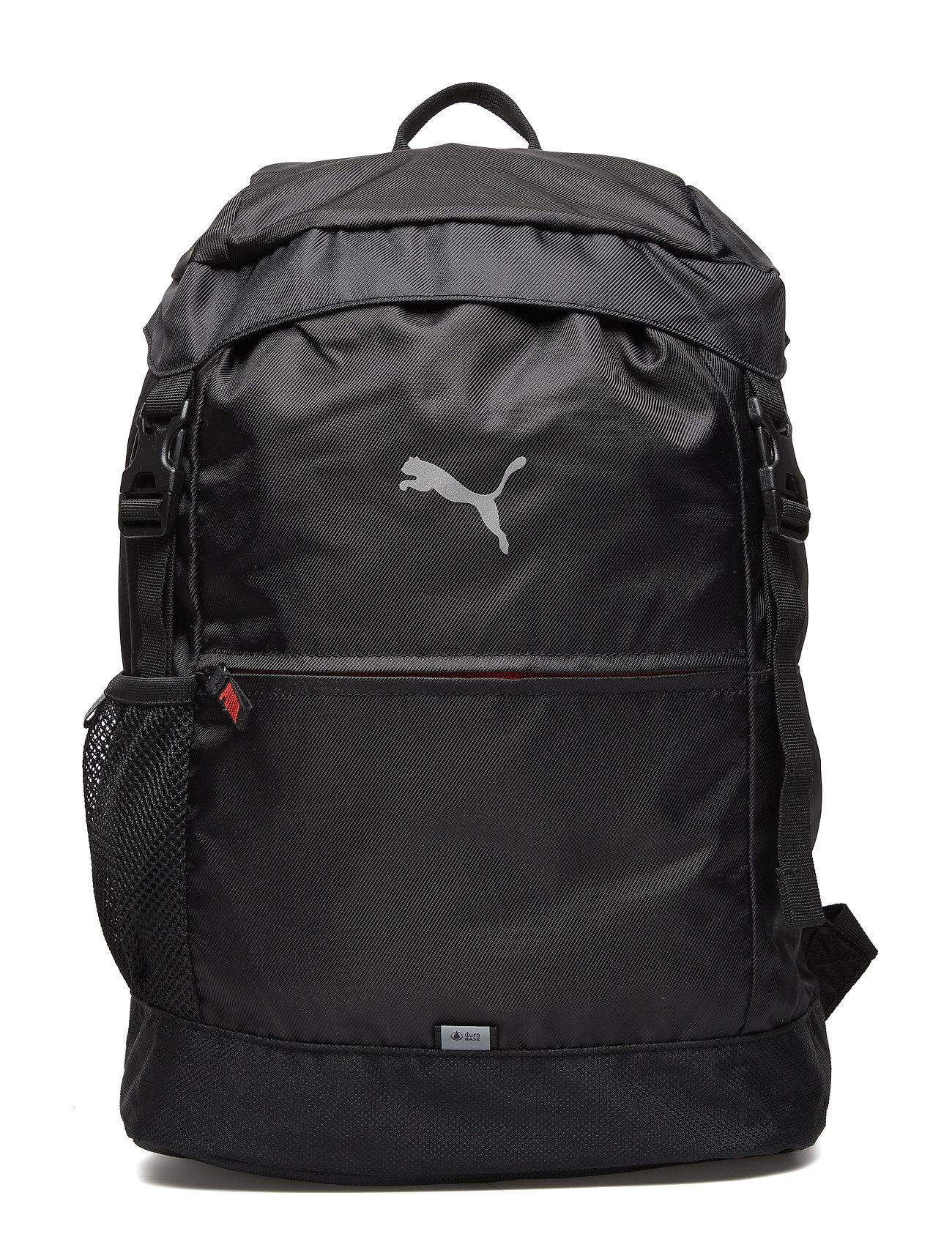 11c2a7bc97 Backpack (Puma Black) (60 €) - PUMA Golf -