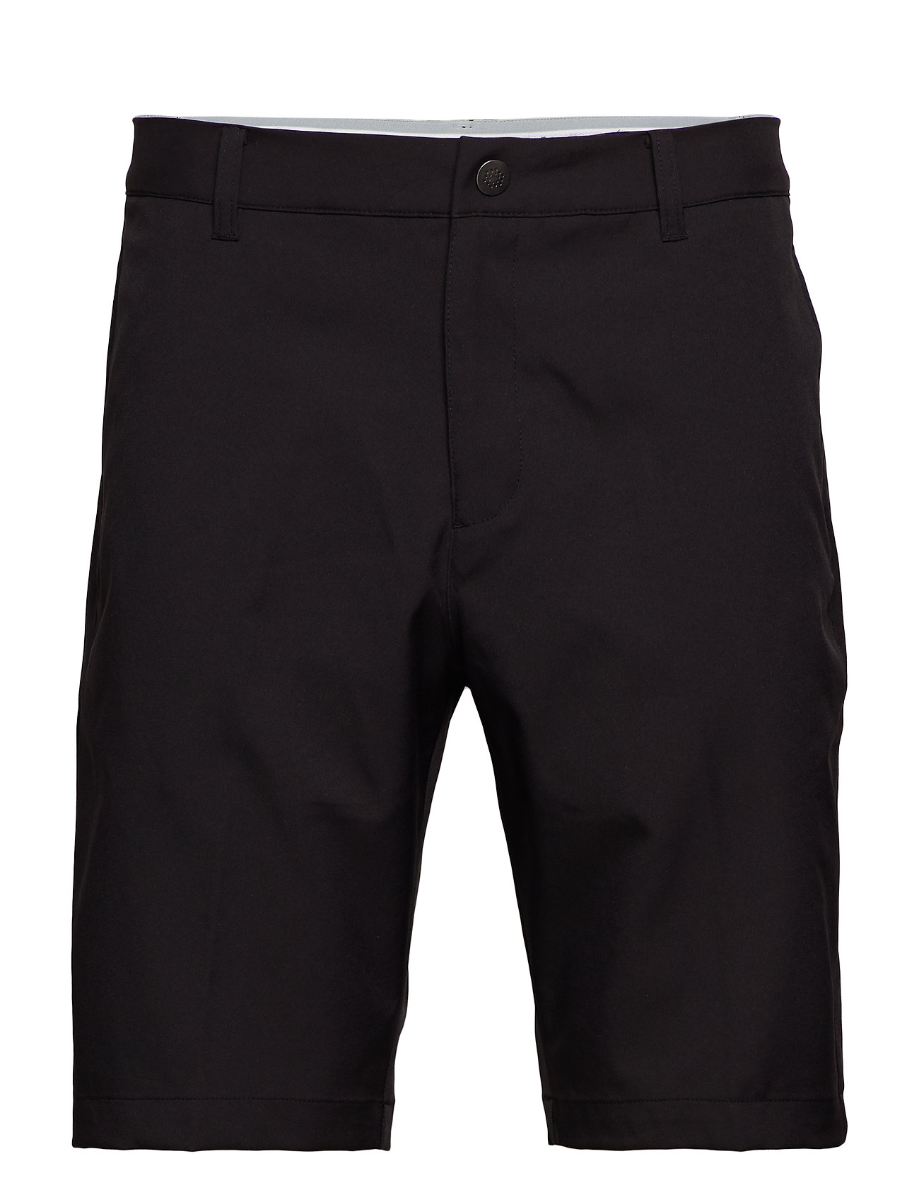PUMA Golf Jackpot Short - PUMA BLACK