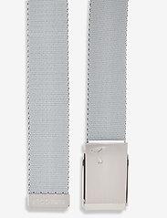 PUMA Golf - Reversible Web Belt - sportbälten - navy blazer - 3