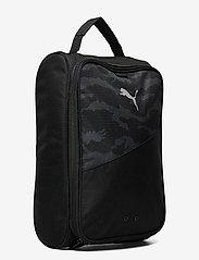 PUMA Golf - Puma Golf Shoe Bag - gym bags - puma black - 2