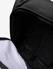 PUMA Golf - Puma Golf Shoe Bag - gym bags - puma black - 4