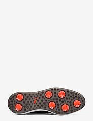 PUMA Golf - IGNITE PWRADAPT Leather 2.0 - golfschuhe - puma black-puma black - 4