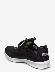 PUMA Golf - Laguna Sport - golfschoenen - puma black-puma white - 2