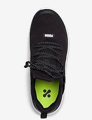 PUMA Golf - Laguna Sport - golfschoenen - puma black-puma white - 3
