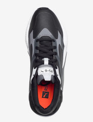 PUMA Golf - RS-G - golf shoes - puma black-quiet shade-dark shadow - 3
