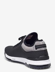 PUMA Golf - PROADAPT ALPHACAT - golfskor - puma black-puma silver-quiet shade - 2