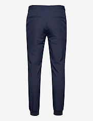 PUMA Golf - Jackpot Jogger - golf pants - navy blazer - 1