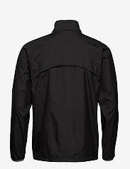 PUMA Golf - Zephyr Jacket - golf-jacken - puma black - 2