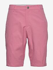 PUMA Golf - Jackpot Short - golf shorts - rapture rose - 0