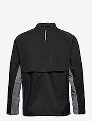 PUMA Golf - Ultradry Jacket - vestes de golf - puma black - 1