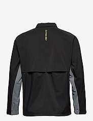 PUMA Golf - Ultradry Jacket - golfjackor - puma black - 1