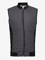 PUMA Golf - Primaloft Vest - thermojacken - puma black - 0