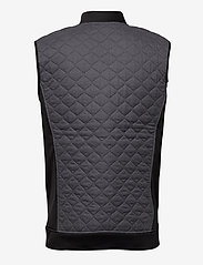 PUMA Golf - Primaloft Vest - thermojacken - puma black - 1