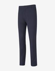 PUMA Golf - Tailored Jackpot Pant - golf pants - navy blazer - 0