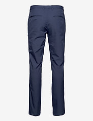 PUMA Golf - Tailored Jackpot Pant - golf pants - navy blazer - 1