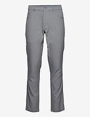 Jackpot 5 Pocket Pant - QUIET SHADE