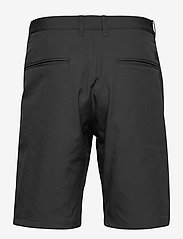 PUMA Golf - Jackpot Short - golf shorts - puma black - 1