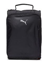 Shoe Bag - PUMA BLACK