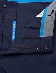 PUMA Golf - Jackpot Jogger - golf pants - navy blazer - 3