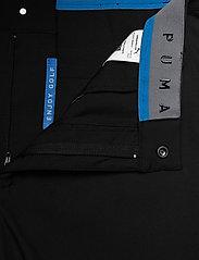 PUMA Golf - Jackpot Jogger - golf pants - puma black - 3
