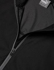 PUMA Golf - Zephyr Jacket - golf-jacken - puma black - 4