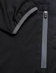 PUMA Golf - Zephyr Jacket - golf-jacken - puma black - 5