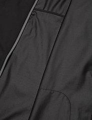 PUMA Golf - Zephyr Jacket - golf-jacken - puma black - 7