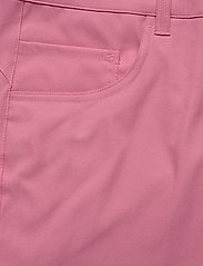 PUMA Golf - Jackpot 5 Pocket Pant - golfbukser - rapture rose - 2