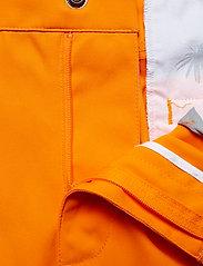 PUMA Golf - Jackpot 5 Pocket Pant - golfbukser - vibrant orange - 3