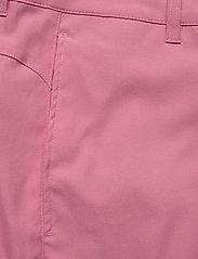 PUMA Golf - Jackpot Short - golf shorts - rapture rose - 2