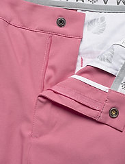 PUMA Golf - Jackpot Short - golf shorts - rapture rose - 3