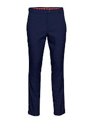 Tailored Jackpot Pant - PEACOAT