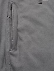 PUMA Golf - Tailored Jackpot Pant - golfbukser - quiet shade - 2