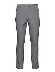 Tailored Jackpot Pant - QUIET SHADE
