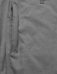 PUMA Golf - Tailored Jackpot Pant - golf-housut - quiet shade - 2